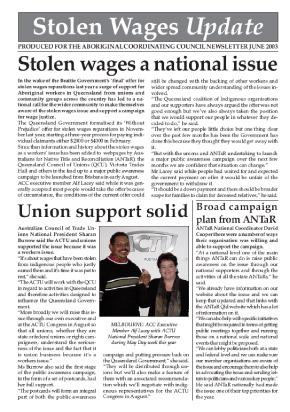 stolen-wages-update-1