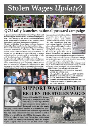 stolen-wages-update-2