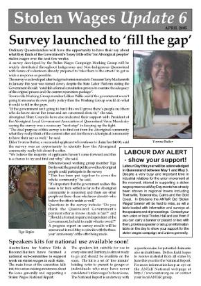 stolen-wages-update-6