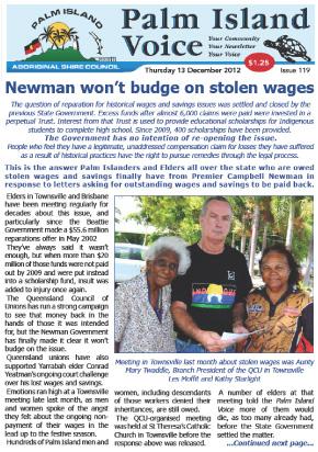 stolen-wages-update-9