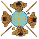 logo-gurriny