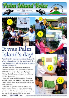 palm-island-voice159