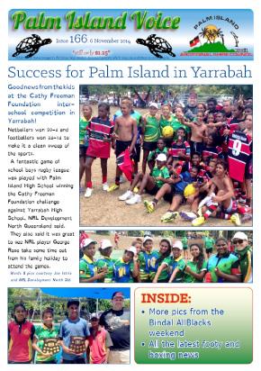 palm-island-voice166