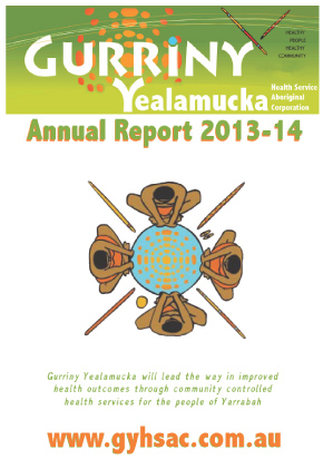 gyhs-annual-report-13-14