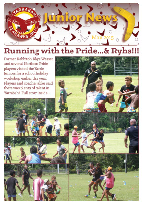 Yarrabah-Junior-Footy-may-2015