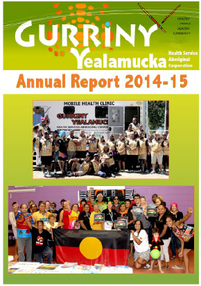 2014-15-GYHSAC-Annual-Report