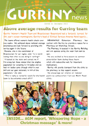 16-1215-Gurriny-News
