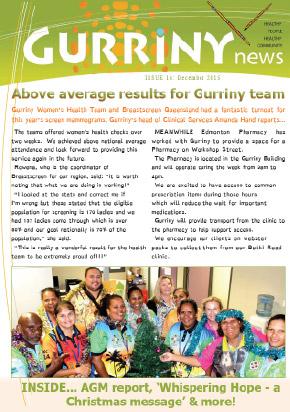 16-1215-Gurriny-News