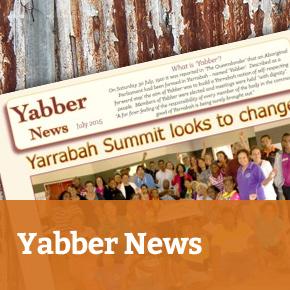 Yabber News