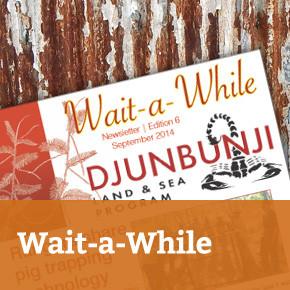 Wait-a-While